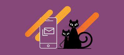N-CATT Tech News February 2020