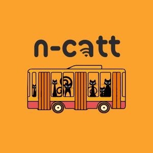 N-CATT