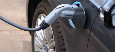 "Colorado Unveils ""Ambitious"" Roadmap To Move To Electric Vehicles, But Could Be An Obstacle"