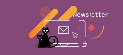 N-CATT Tech News April 2020