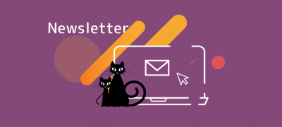 N-CATT Tech News May 2020