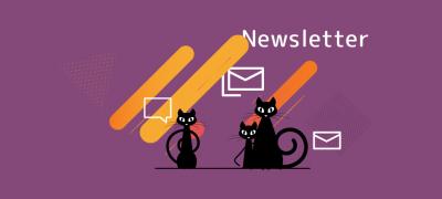N-CATT Tech News March 2020