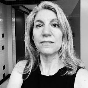 Sheryl Gross-Glaser